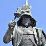 石田三成『七将襲撃事件』とはどんな事件?黒幕は一体誰なの?