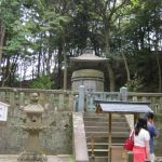 徳川家康は、じつは『大坂夏の陣』で討死していた!本当なの?