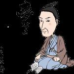 真説!井伊直弼と吉田松陰のどちらが江戸時代を終わらせた?