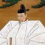 徳川家康は、天下人豊臣秀吉に消されなかった!なぜ?