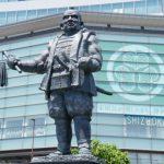 徳川家康はどんな『合戦』をして、どうやって天下を取ったのか?