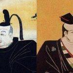 大御所『徳川家康』は『影武者』だった!いつスリ替わったの?