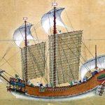 徳川家康は貿易将軍と呼ばれた!駿府外交で日本は列強になるぅ?