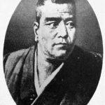 西郷隆盛の『名言』が日本の歴史を動かした!ホント?