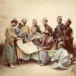 西郷隆盛が、なぜか寛大だった戊辰戦争『庄内藩処分』の謎?
