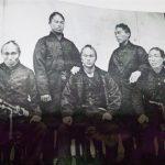 江戸開城後、西郷隆盛は会津の為に『戊辰戦争』継続!ホント?
