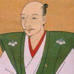 大うつけの織田信長が、なぜ出来の良い『弟』の上に立ったのか?