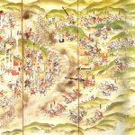 織田信長は『長篠の戦い』鉄炮三段撃ちで戦国の合戦を変えた?