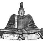 織田信長は足利義昭を追放して室町幕府を滅亡させた!ホント?