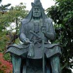 織田信長と上杉謙信は、室町幕府を支えた功臣だった!ホント?