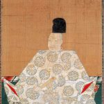 織田信長は、正親町天皇と譲位を巡って対立していた!ホント?