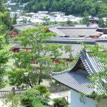 太閤豊臣秀吉の墓の存在は、家康の徳川幕府の脅威なの?