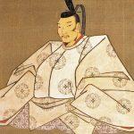 太閤豊臣秀吉の後継者関白豊臣秀次は、だれに消されたのか?