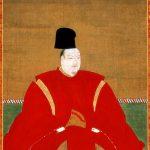 天下人豊臣秀吉は天皇家を崇拝する勤皇家だった!ホント?