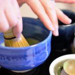 天下人豊臣秀吉の『茶』は、『侘茶』ではなく『バサラ茶』なの?