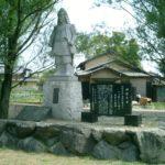 豊臣秀吉と明智光秀は、織田家中で本当にライバルだったの?