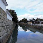 明智光秀の運命の分岐点となった京都の足跡はここだ!ホント?